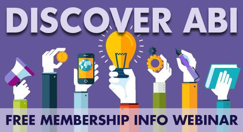 Discover ABI