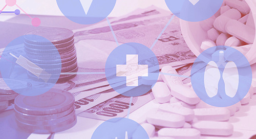 The Implications and Effects of Filings for Health Care Businesses