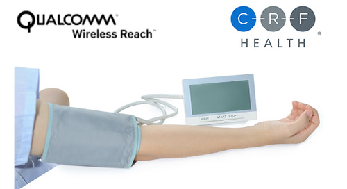 Care Beyond Walls and Wires: Using Remote Monitoring to Enhance Patient Care