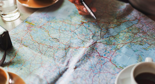 Account Mapping for Account-Based Marketing Campaigns