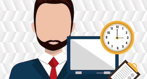 Does Your Practice Make Time for New Patients?