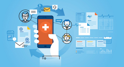 10 Smart Scheduling Tips for Happier Patients and a More Profitable Practice
