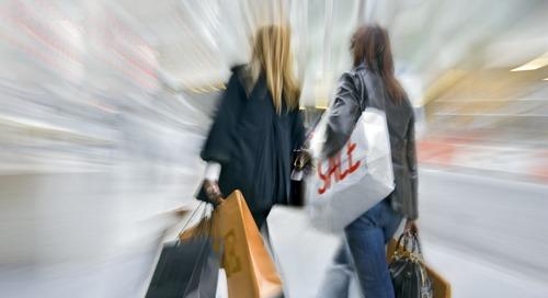 Segmentation Solutions for Retailers