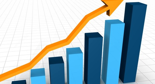 Surpassing Online CPA Goals with Financial and Economic Based Audience Targeting