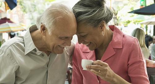Pension loans scheme