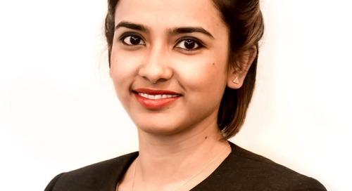 Shaping Brands Through Storytelling: Bianca Ghose