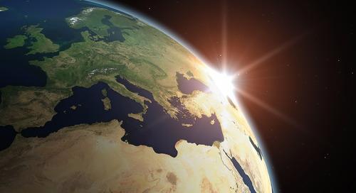 Giornata Mondiale della Terra: ecco perché saranno le rinnovabili a fare la differenza