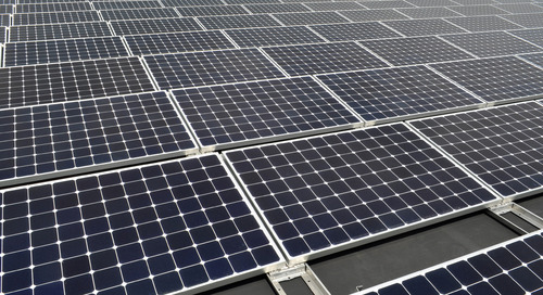 Solar panel warranties vs. system performance guarantees: apples and oranges