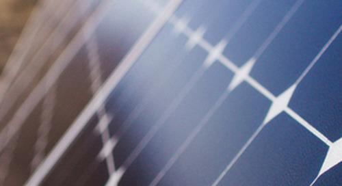 Pannelli fotovoltaici: come scegliere quelli giusti