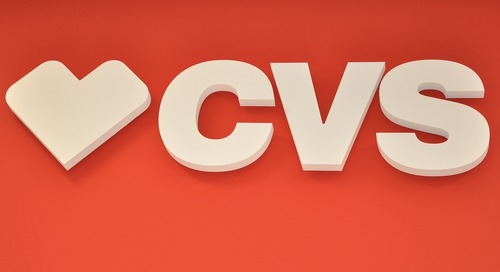 CVS-Aetna could be a shot in the arm for connected care