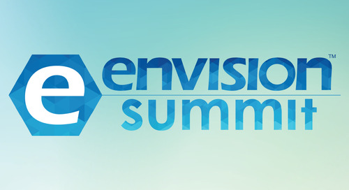 Envision Summit