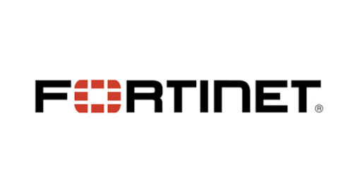 Fortinet Named a Leader in the 2017 Gartner Magic Quadrant for Enterprise Network Firewalls