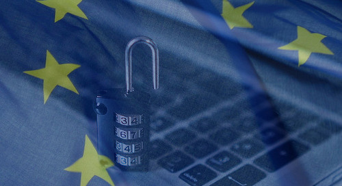 GDPR Compliance Implications for US Companies