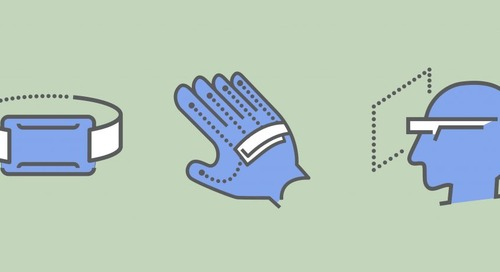 How Universities Are Using Wearable Technology Today