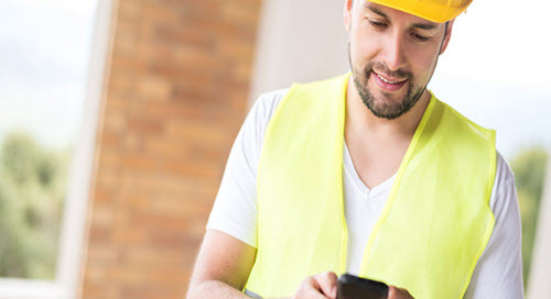 ECs: Take Control of Your Renovation Lighting Control Installations