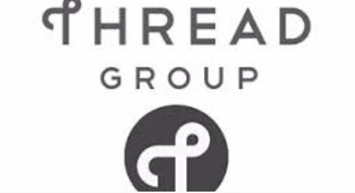 Thread Group expands test infrastructure to support influx of interoperable products