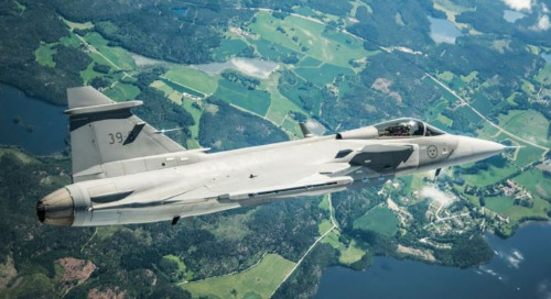 Test Engineering Insights for Aerospace and Defense