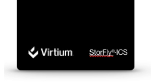 Virtium StorFly-ICS offers intelligent, secure storage for the IIoT