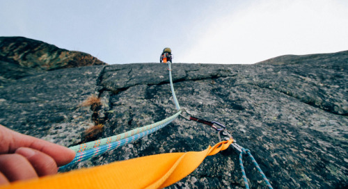 Reach new heights with Remote System Optimization