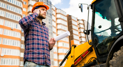 Top 10 Construction Jobs for 2018, Ranked