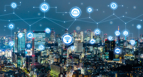 These Manufacturing Executives Use IoT to Increase Profit and Drive Value for Customers [Interviews]