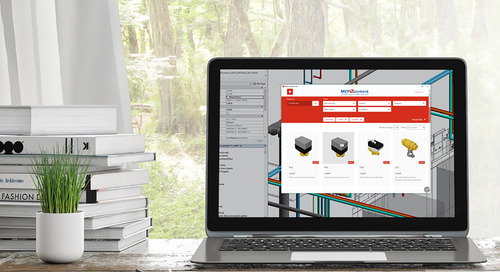 How to Make the Most Out of Your BIM Content