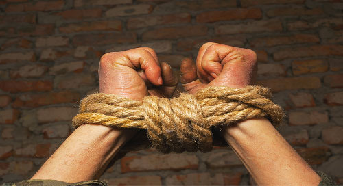 Are Your Hands Tied in the Competitive Bidding Process?