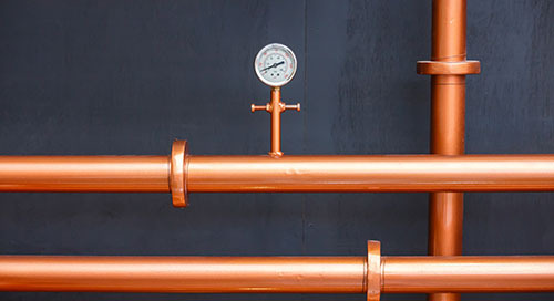 Are Copper Prices Putting Pressure on Estimators?