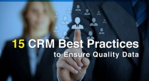 CRM-Best-Practices-05