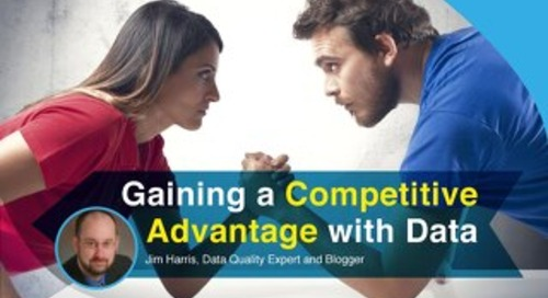 gaining a competitive advantage-FINAL