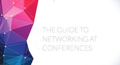 Guide To Networking_General