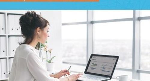 Invoca - Customer Success Story
