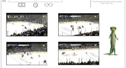 Columbus Blue Jackets + Geico Update.compressed