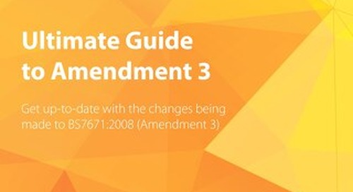 Ultimate Guide to Amendment 3