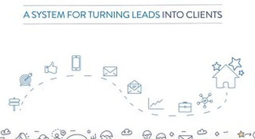 Conversion Funnels: A System for Turning Leads into Clients