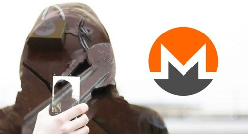 Phones Hacked to Mine Cryptocurrency: Monero Android Malware Discovered