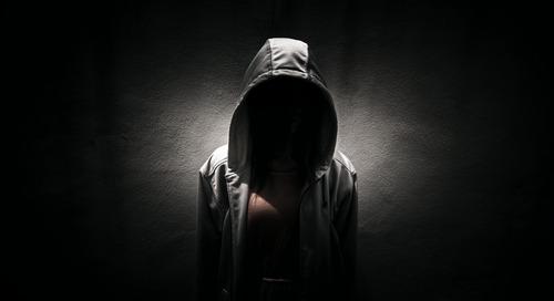 Nuovo allarme cyber security, la minaccia evolve ecco cosa potrebbe arrivare dopo Wannacry, Bad Rabbit e Notpetya