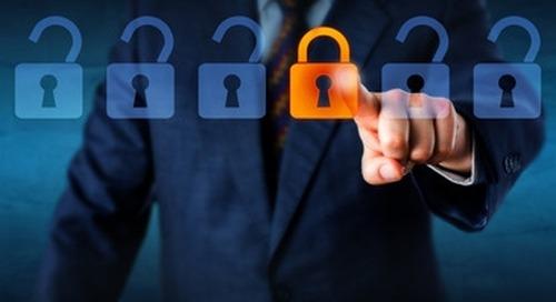 Contro il cybercrime serve un efficace Security Operation Center