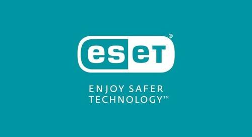 ESET works with Google to halt dangerous malware