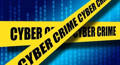 Empresas, usuarios, banca y gobiernos serán víctimas de ciberataques en 2018