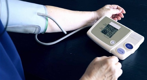 The Value of Remote Patient Monitoring