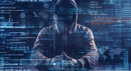 Ransomwares take over in 2017, costs cos $8Bn