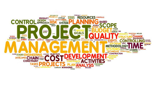 4 reasons why project management should be integrated with change management
