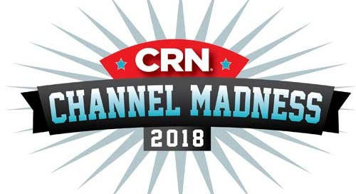 Channel Madness: Round 1 Ends With Late Lead Changes And A Few Upsets