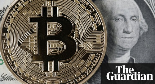 Bitcoin: what have experts said about the cryptocurrency?