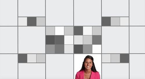 Rubik Revolutionizes Commercial Lighting by Mark Architectural Lighting – Acuity Brands