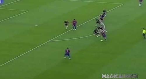 Lionel Messi Anju Wal mp4