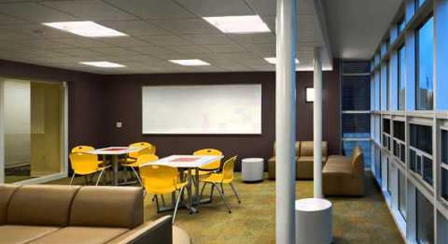 Lithonia Lighting - RTLED Relight