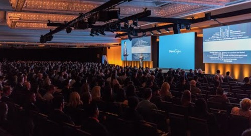 Momentum | DocuSign's Business Acceleration Event