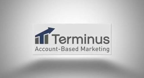 Terminus - How an Atlanta Startup Celebrates